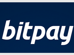 BitPay Expands to Amsterdam
