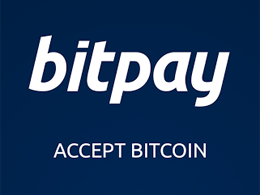 Bitcoin Payment Processor Bitpay Goes Free and Unlimited Forever