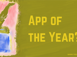 BitPay's Bitcoin Checkout Receives Nomination for Retail App Of The Year