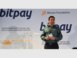 BitPay Offers 'Free and Unlimited' Payment Processing for Merchants