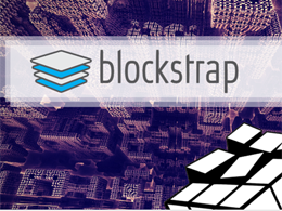 BlockStrap to Conduct Blockchain Workshops in Europe