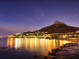 Cape Town Set to Host Africa's First Bitcoin Conference