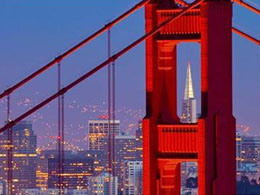 Coin Congress to Focus on the State of Digital Currency at San Francisco Conference