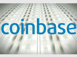 Coinbase Reportedly Seeking up to $60M in Funding
