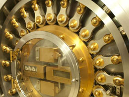 You Can Now Control Your Bitcoin Private Keys On Coinbase: Introducing Multisig Vault