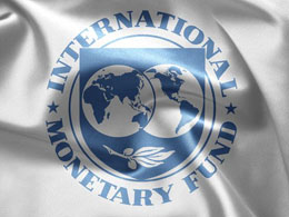 Advancing Bitcoin Banking IMF Asks Banks to Curb Excesses