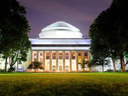MIT Student Bookstore, The COOP, to Accept Bitcoin