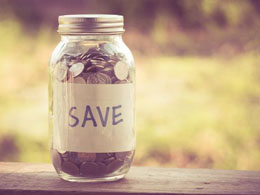BSAVE.io Gains $400k Investment, Announces Coinbase-Linked Bitcoin Savings Account