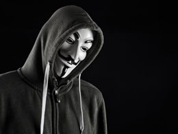 Anoncoin Price Crashes After Developer Announces Zerocoin Delay