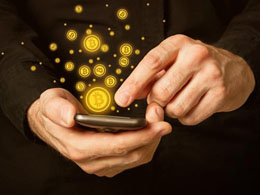 Apple Reverses Anti-Bitcoin App Policy and Allows Mobile Wallets Back in the App Store