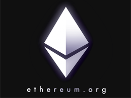 Ether, the Fuel of the Ethereum Project, Is Available for Pre-Order