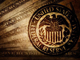 Can the Federal Reserve Be as Transparent as Bitcoin Exchanges?