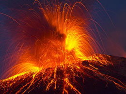 Bitcoin Mining Manufacturer ZeusMiner Announces the Volcano