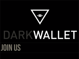 Dark Wallet launches crowdfunding campaign