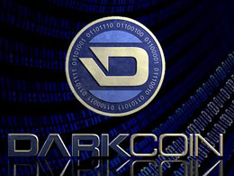 Darkcoin Price Skyrockets on Eve of Masternode Launch