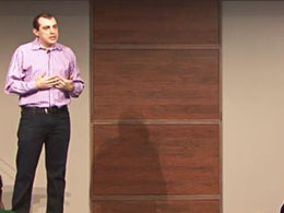 DEC_TECH Toronto with Keynote Speaker Andreas Antonopoulos: This Week on Decentral.tv