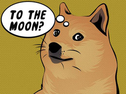 GoCoin Announces Dogecoin Integration as Client Update Tackles Mining Issues