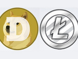 Charlie Lee Proposes Merged Mining of Litecoin and Dogecoin