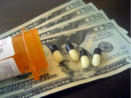Drug Sales Online Continue to Rise After Silk Road Shutdown