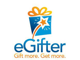 eGifter Pulls a Gyft: Offers 3% Back For Bitcoin Gift Card Purchases