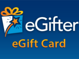 Why eGifter added Litecoin and Dogecoin, and the reason for Walmart's Departure From Gyft