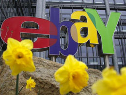eBay president John Donahoe: PayPal may accept bitcoin in the future