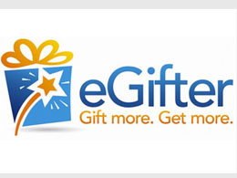 eGifter Offers 3% Rewards for Gift Cards Bought With BTC, LTC or DOGE