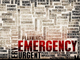 Bitcoin and Altcoin Payment Processor Moolah Emergency Migrates to V2 Platform