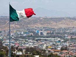 Mexican Bitcoin Exchange meXBT Launches Trading Platform