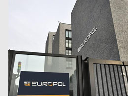 Europol Threatens to Come After People Using Bitcoin on Dark Net Marketplaces Like Silk Road 3.0