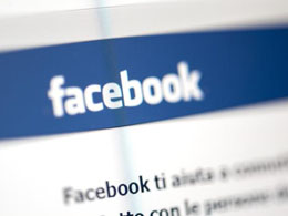 A Threat to Bitcoin? Facebook Rolls Out P2P Payments on Messenger