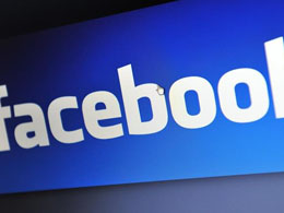 Facebook Challenges Bitcoin? Payment Icon Added To Desktop Users