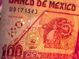 First Mexican Exchange Debuts