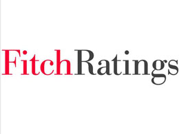 Fitch: Regulation Could Rob Bitcoin of its Low-Cost Appeal