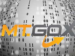 Formal Claims Process for Customers of Mt. Gox Begins