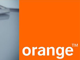 French Telecom Giant Orange to Invest in Bitcoin Startups