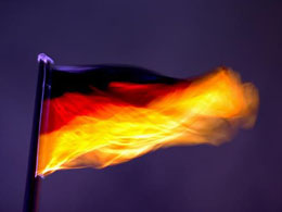 Germany officially recognises bitcoin as