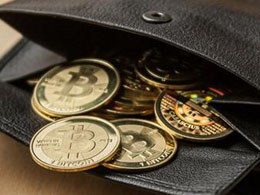 Glidera Launches First Non-Custodial Bitcoin Buying Service for Wallets