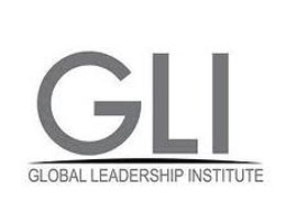 Global Leadership Institute Enters the Bitcoin Ecosystem