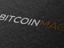 GoCoin Powers Bitcoin, Litecoin and Dogecoin Payments for Shopify Merchants