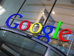 Google May Introduce Bitcoin on New Payment System