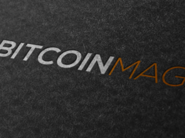 Hard Rock Hotel & Casino Punta Cana in the Dominican Republic Now Giving Discounts for using Bitcoin & Exclusive Coin!