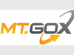 Has The Fall of MtGox Already Begun?