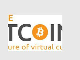'Inside Bitcoins' conference accepts bitcoins