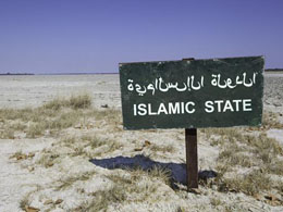 Will Bitcoin Be a Primary Currency for Islamic State?