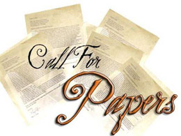 Journal of Peer Production Calling For Papers on Value and Currency