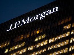 Bitcoin Price Analysis and Cyberattack Compromises 76Mil JPMorgan Accounts