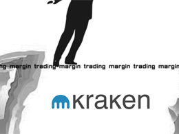 Bitcoin Exchange Kraken Launches Margin Trading