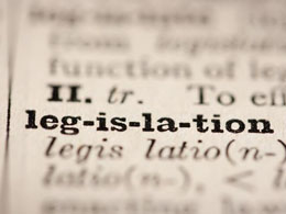 HR 5777 Bill Proposes Moratorium on Bitcoin Regulations or Restrictions