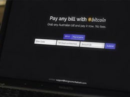 Living Room Of Satoshi Launches Pay Anyone Bitcoin Payment Service To Any Australian Bank